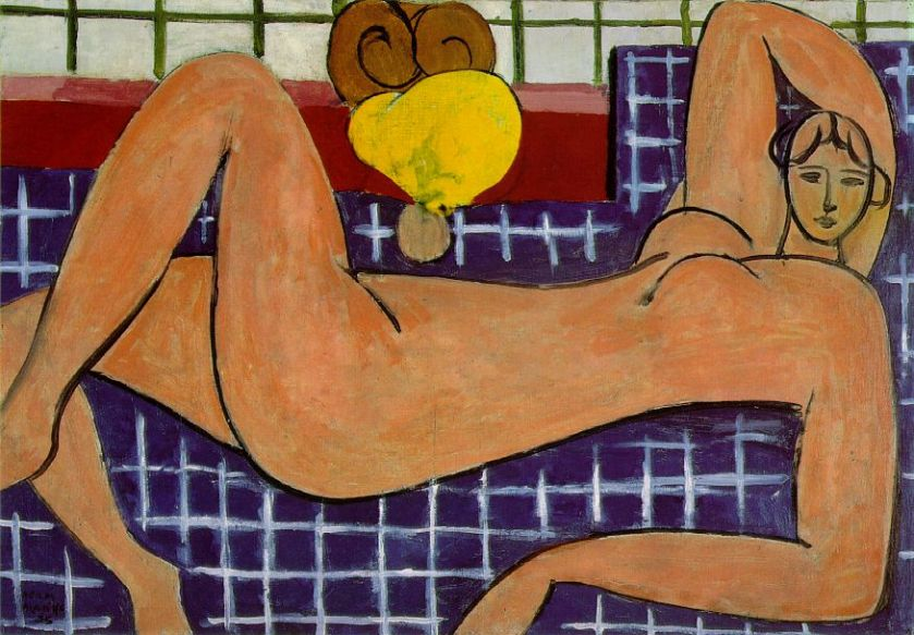 large-reclining-nude-1935-oil-on-canvas