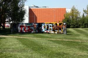 grafitti5