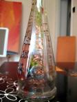 Glass 010