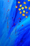 Flowers_and_Space_Blue