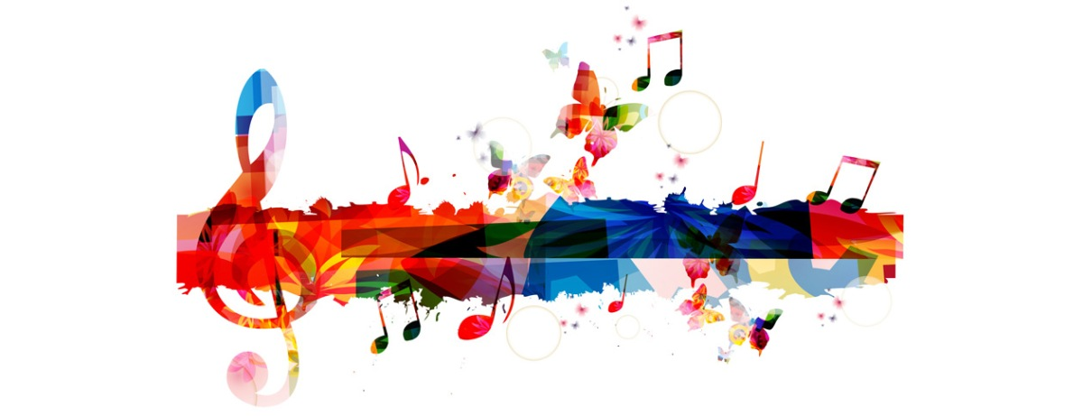 Does Music Inspire Your Creativity?
