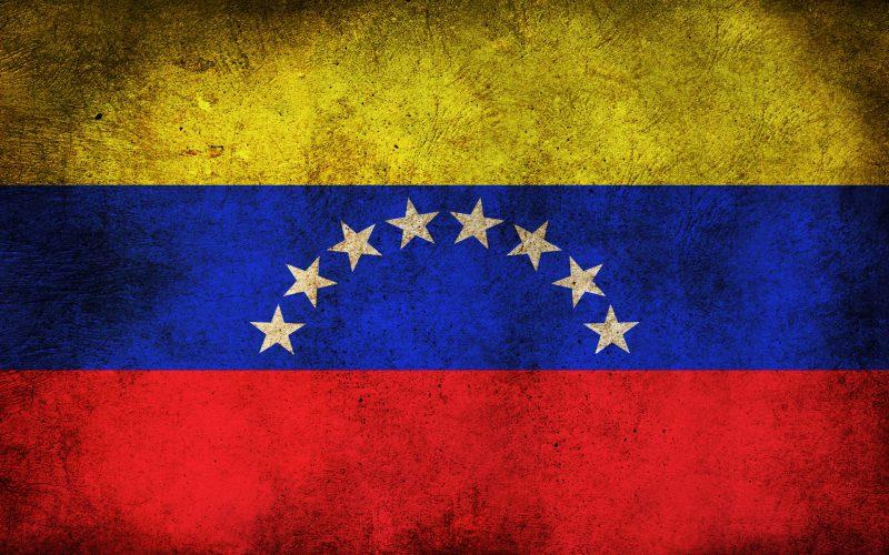 The Art ofVenezuala