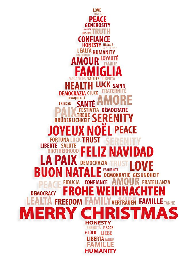 Merry-Christmas-In-Different-Languages-2